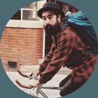 Spokes-Bikes-lge