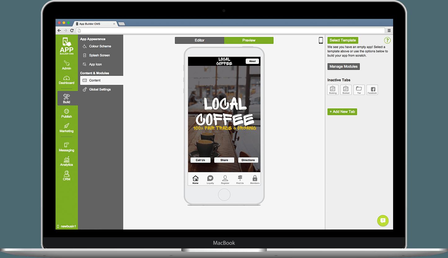 macbook-appbuilder