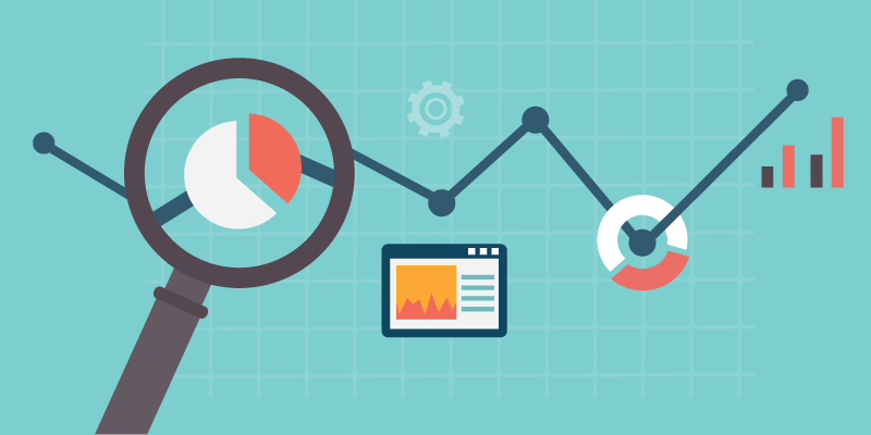 3 Metrics You Must Measure In Your Digital Marketing