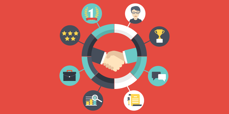 8 Ideas for Encouraging Customer Loyalty by Mobile Apps - AppInstitute