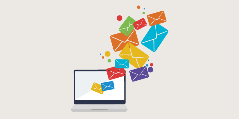 8 Strategies You Can Learn From These Great Email Campaigns