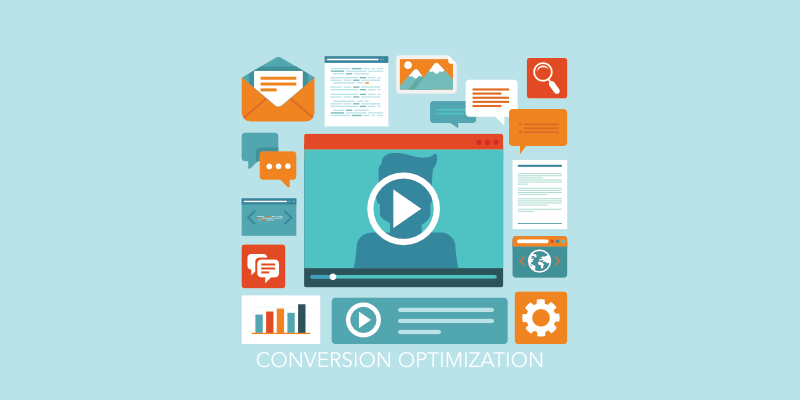 conversionoptimization