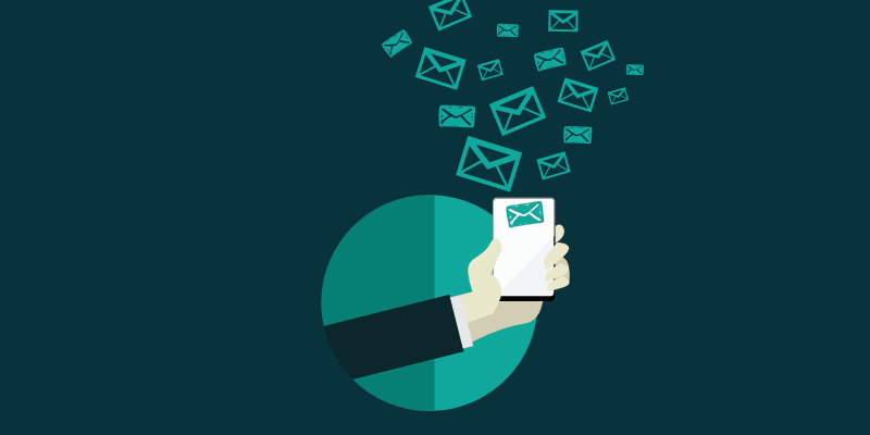 10 Simple Ways to Build Your Email List Fast