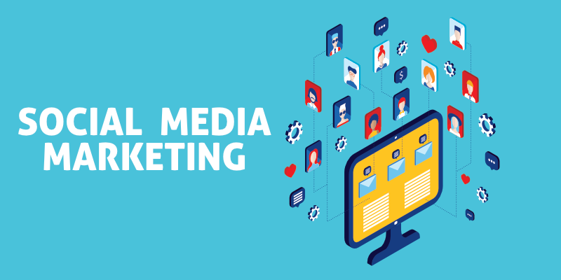 The Essential List of 31 Digital Marketing Tactics for Small