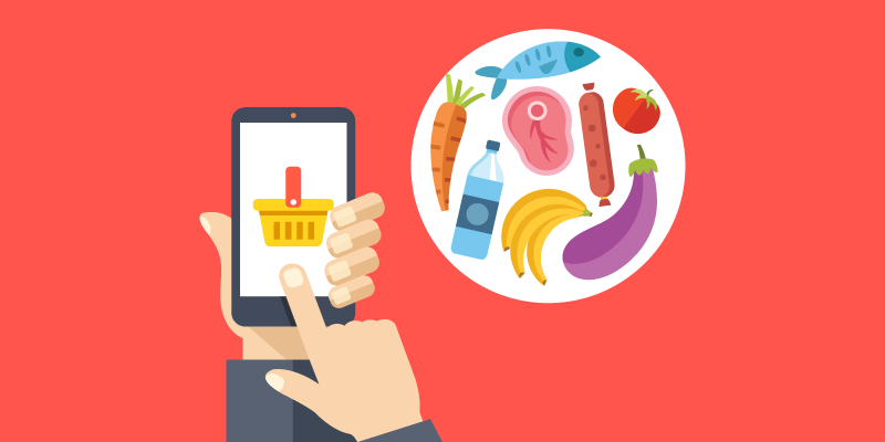 4 apps to help you control calorie intake
