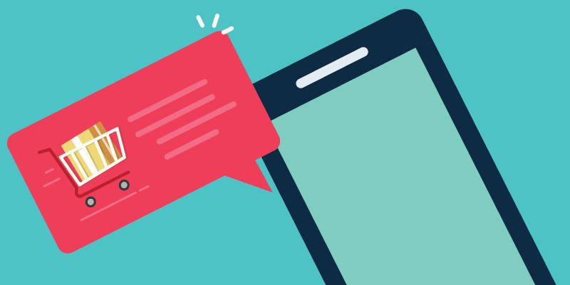 Why You Need To Personalise Your Push Notifications