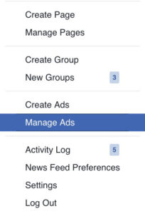 AppInstitute-Facebook-Manage-Ads