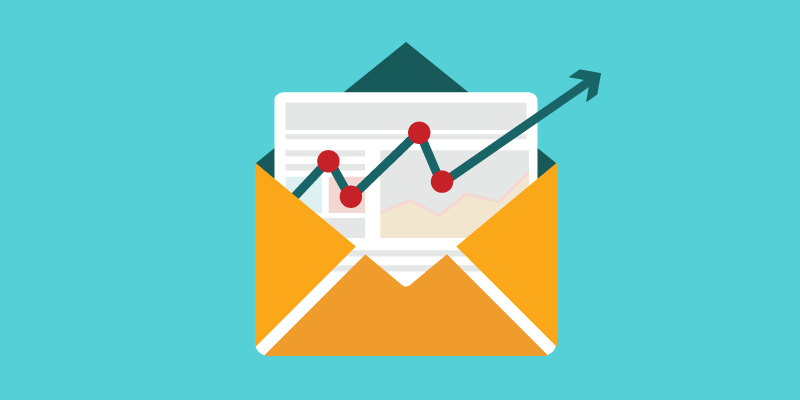 Four Proven Methods to Convert Email Subscribers to Customers