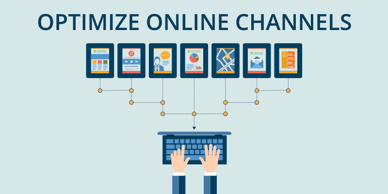 optimizeonlinechannels