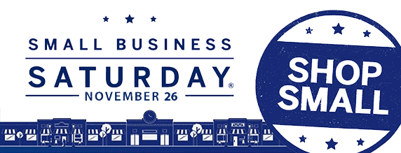 AppInstitute Small Business Saturday