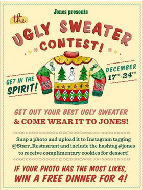 AppInstitute-Ugly-Sweater