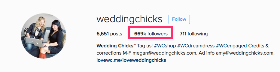 Wedding_Chicks™___weddingchicks__•_Instagram_photos_and_videos