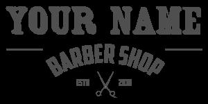 8 Barber Shop Marketing Ideas - AppInstitute