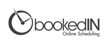 bookedIN
