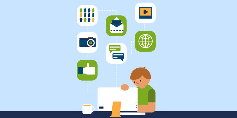make-money-selling-apps-3