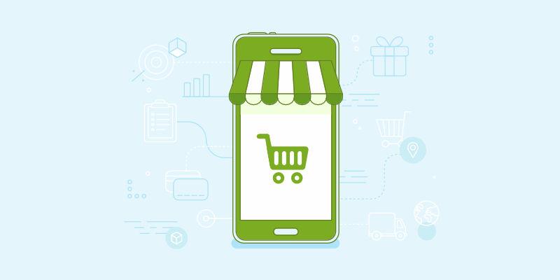 make-money-selling-apps-4