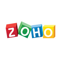 zoho-integration-logo