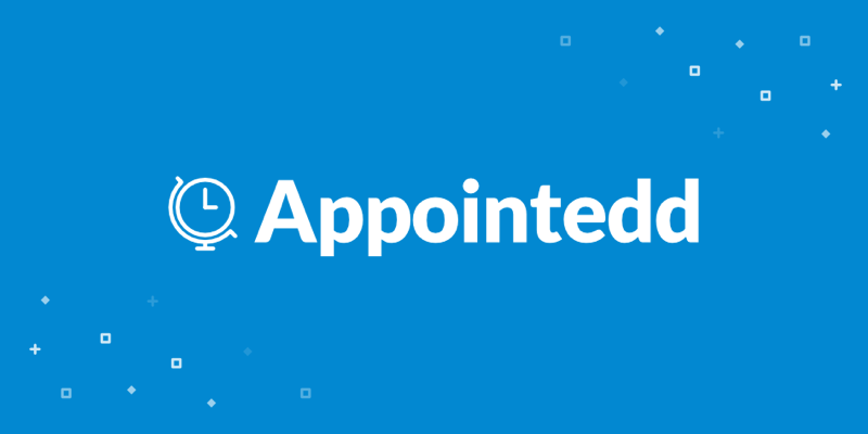 Appinstitute and Appointedd partner to help businesses work smarter