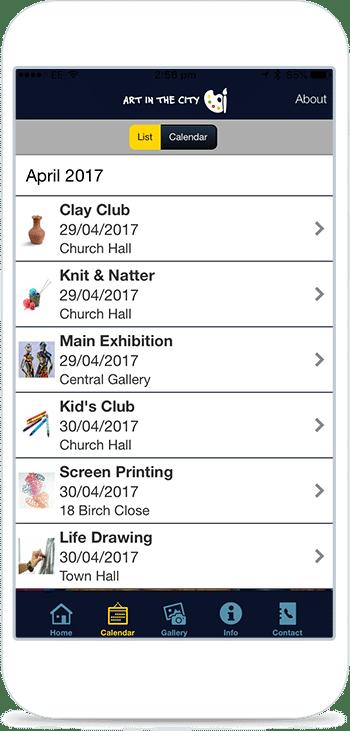 event-apps-calendar