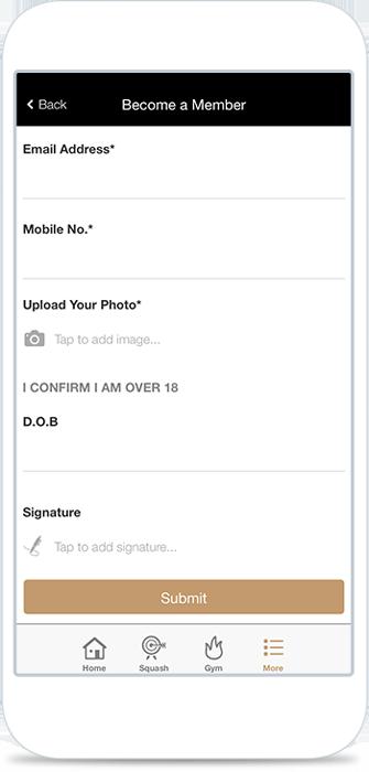 Appsmart Slid1 Phone