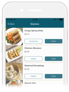 app-features-foodordering