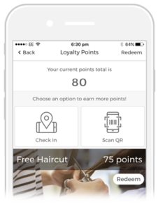app-features-loyaltypoints