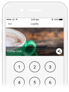 app-features-stampcard