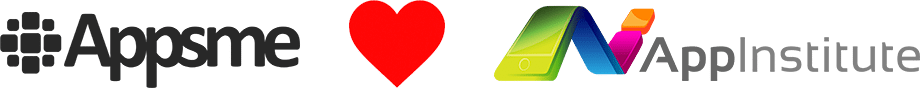 appsme-heart-appinstitute-logo