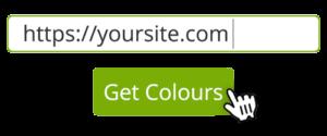 Get Colours