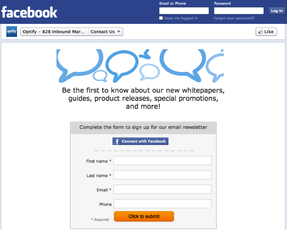 31 Facebook Marketing Tools to Supercharge Your Campaigns