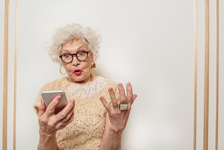 unresponsive app gestures