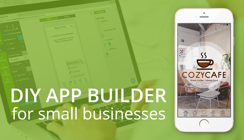 DIY-App-Builder-Small-For-Businesses