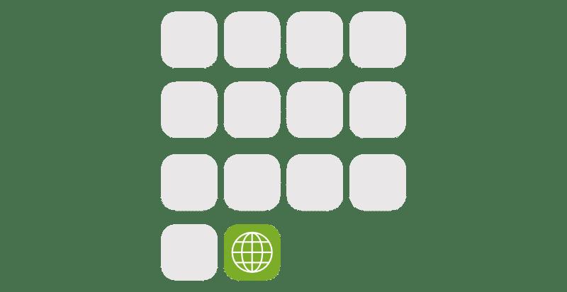 app-space