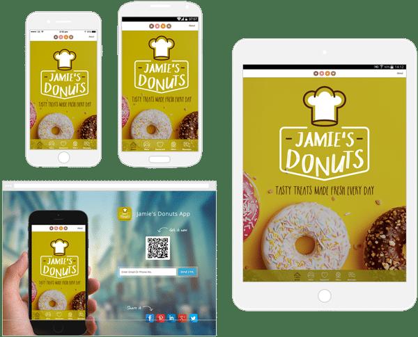 progressive-web-apps-all-devices
