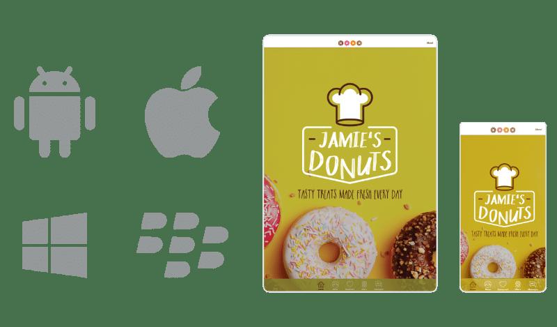 pwa-all-devices-logos-2