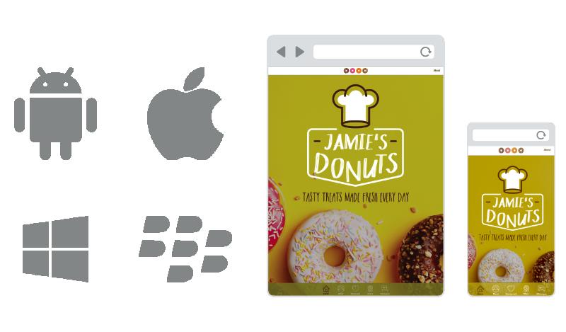 pwa-all-devices-logos