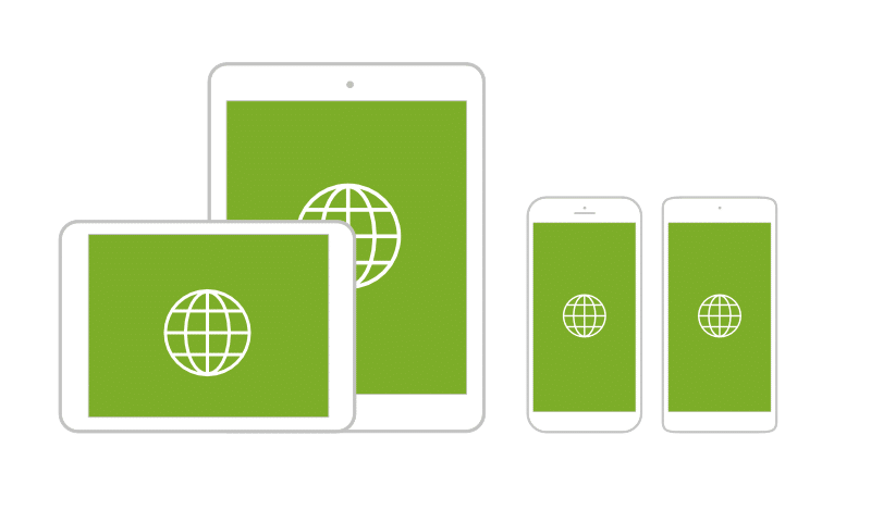 pwa-one-app-for-all
