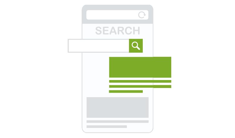 pwa--search