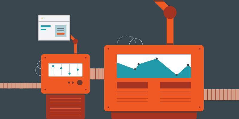 The Best (and Most Affordable) Marketing Automation Tools for Your Small Business
