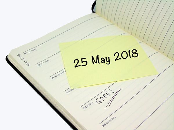 may 25 2018 gdpr