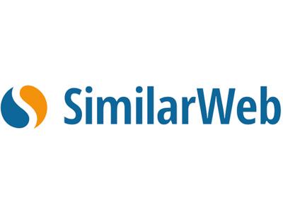 Similar Web
