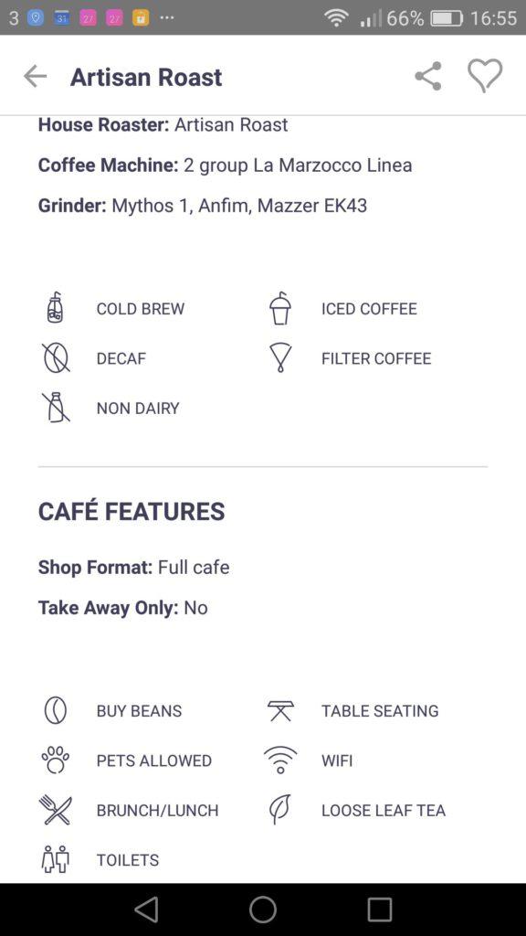 best coffee guide