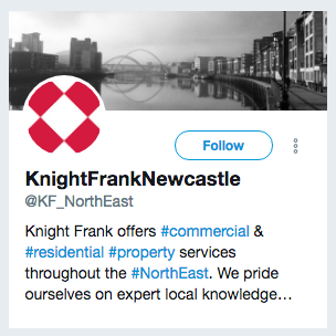 kirk knight twitter bio