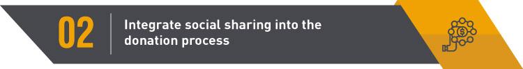 header 2 social sharing