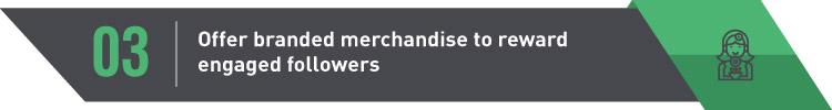 header 3 branded merchandise