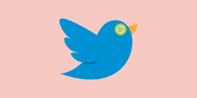 8 Inspiring Salon Twitter Marketing Examples