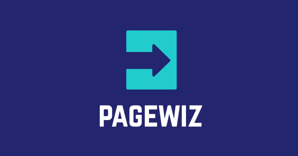 Pagewiz