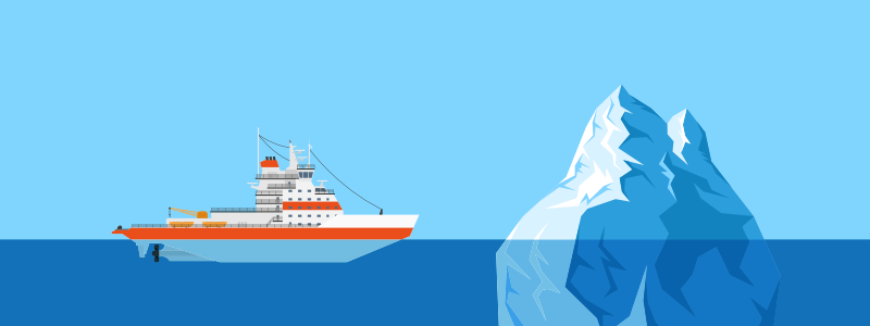 Icebreaker App Idea