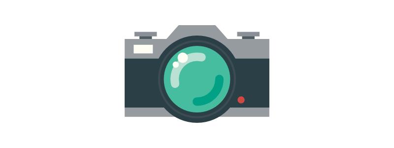 Photography App Idea