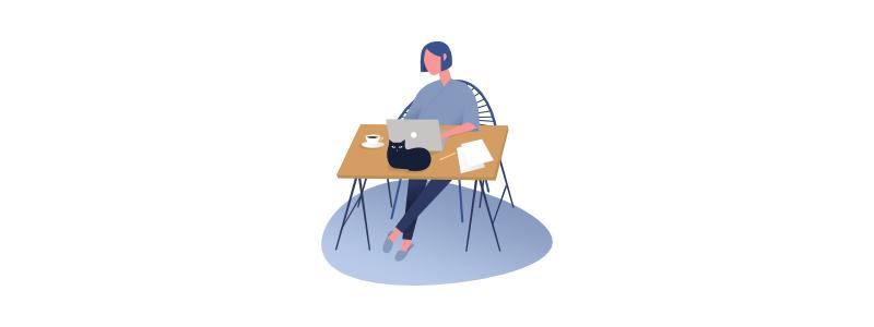 Skill Matching Freelancer App Idea